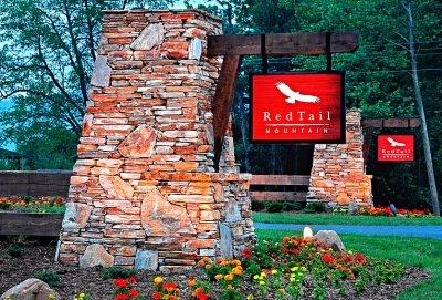 RedTail Mountain Resort
