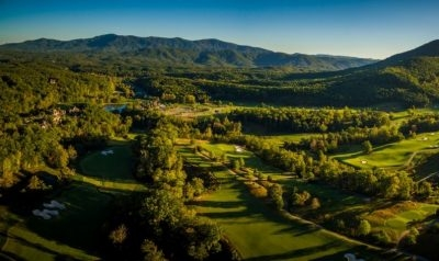 Bright's Creek Golf & Sporting Community