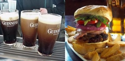Hannah Flanagan's Pub & Eatery