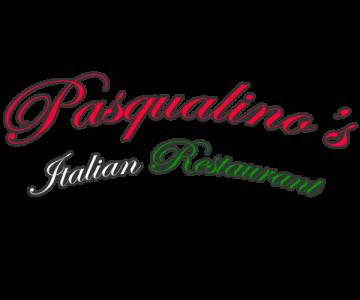 Pasqualino's Italian Restaurant