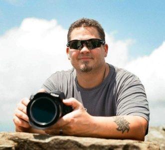 Dave Allen Photography