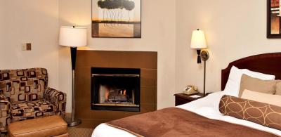 Highlands Inn Lodge