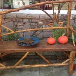 Chifferobe Home and Garden Art Gallery