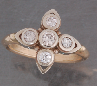 Van Dyke Jewelry & Fine Craft