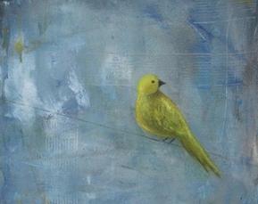 Burton Gallery