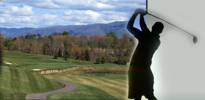Nolichucky View Golf Club