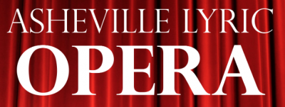 Asheville Lyric Opera