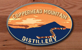 Copperhead Mountain Distillery