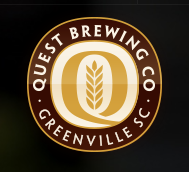 Quest Brewing Company