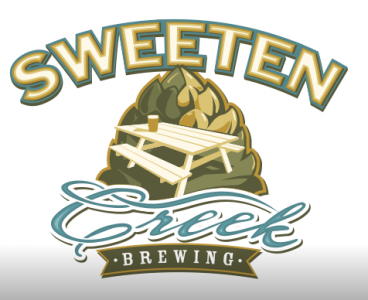 Sweeten Creek Brewing