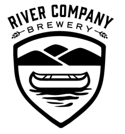 River Company Restaurant & Brewery