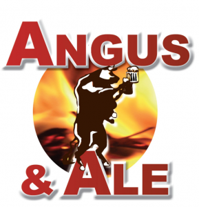 Angus and Ale Restaurant and Bar