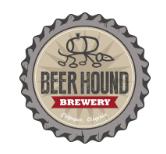 Beer Hound Brewery
