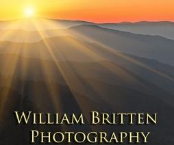 William Britten Gallery