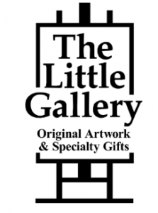 Little Gallery on Smith Mountain Lake