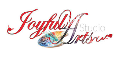 Joyful Arts Studio