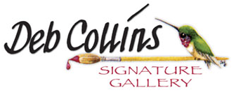 Deb Collins Signature Gallery