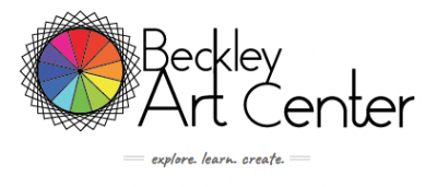 Beckley Art Center