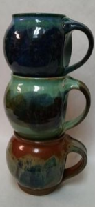Doe Ridge Pottery Gallery