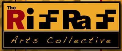 RiffRaff Arts Collective