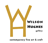 Wilson Hughes Gallery