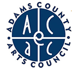 Adams County Art Council