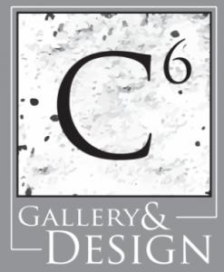c6 Gallery & Design