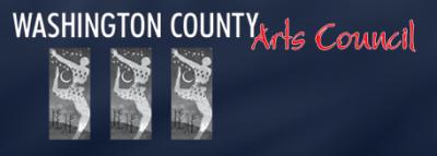 Washington County Arts Council
