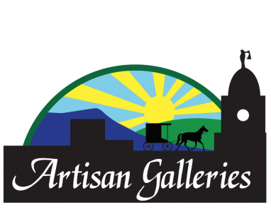 Artisan Galleries Massanutten