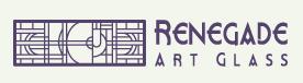 Renegade Art Glass