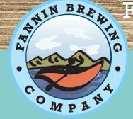 Fannin Brewing Company
