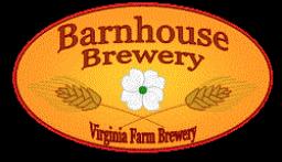 Barnhouse Brewery