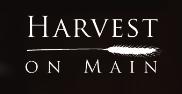 Harvest on Main Restaurant