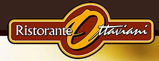 Ristorante Ottaviani