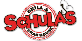 Schula's Grill & Crab House
