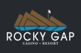 Rocky Gap Casino-Resort Restaurants