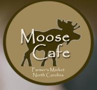 Moose Cafe Hendersonville