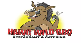 Hawg Wild Bar-B-Que