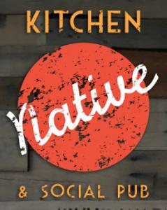 The Native Social Pub