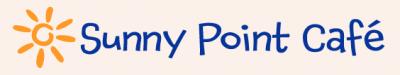 Sunny Point Cafe