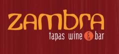 Zambra Wine & Tapas