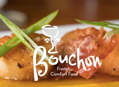 Bouchon Restaurant