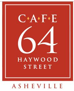 Cafe 64 (formerly Cafe Ello)