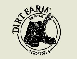 Dirt Farm Brewing Company