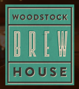 Woodstock Brew House