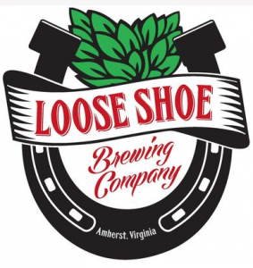 Loose Shoe Brewing Company