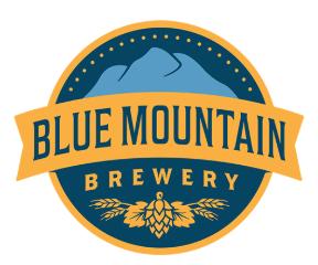 Blue Mountain Barrel House