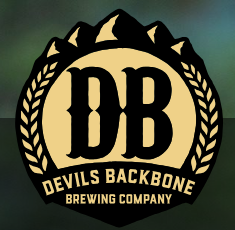 Devils Backbone Basecamp Brewpub and Outpost Brewery