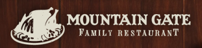 Mountain Gate Family Restaurant
