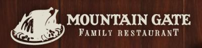 Mountain Gate Family Restaurant